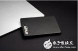 了解SSD接口后,电脑升级再也不用愁