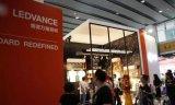LED照明产品快速扩张 LEDVANCE等企业宣布传统照明涨价