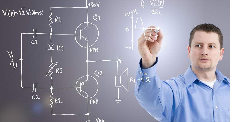 一位老IT工程师的发展方向和个人规划