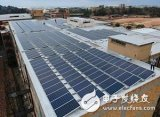 三星承诺所有工厂运营设施使用100%的可再生能源