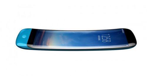 【回顾往年CES】LG发布第二代曲面屏手机,暗示未来科技发展新动向