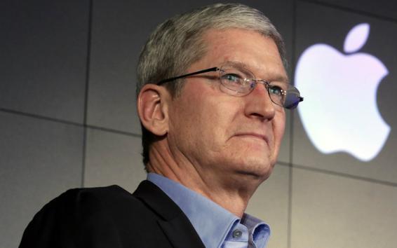 中美贸易战让库克担忧新款iPhone出货延迟 华为挺进日本智能手机日销量排行名单Top5