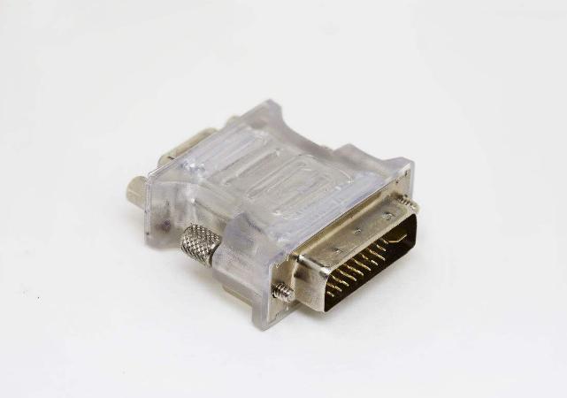 德科技新的实施法:用ENA 网络分析仪选件对 U...