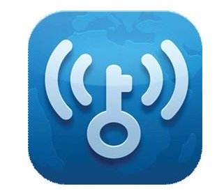 详解使用wifi万能钥匙的隐患有哪些