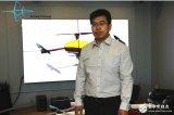 蜂巢航宇无人机完成90km海上奔袭,标志着无人机...