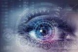机器视觉的核心技术——智能图像处理