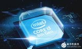 Intel i3-8121U曝光,采用10nm工...