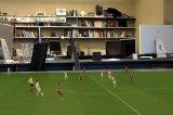 怎样用AR全方位观看世界杯?
