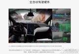 自动驾驶汽车还需要人来配合操作,那么是否该单独分出个驾照类别?