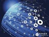 通信技术对于物联网意义重大,在物联网产业中属于核...