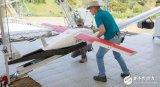 Zipline正式测试医疗无人机:为患者运送药物