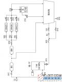 【新专利介绍】一种水表校表系统及其校表方法