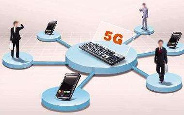 中国5G技术已超美国_美国:丧失5G研发领导地位是可怕的