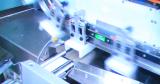 工业4.0模式:制造业的转型是自动化升级和信息技术的融合提升