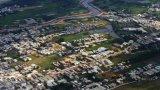 卫星图像的计算机分析忽视了一些城市地区