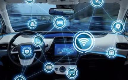 中美自动驾驶汽车监管对比,拿什么保障安全与责任?