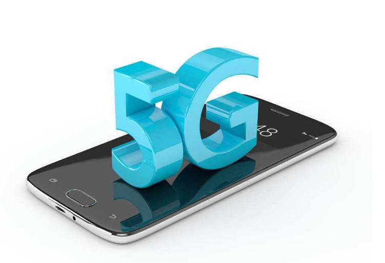 5G独立组网NR全球标准敲定 5G商用开启冲刺模...