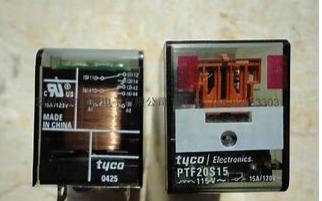 电路中压敏电阻应用的典型实例