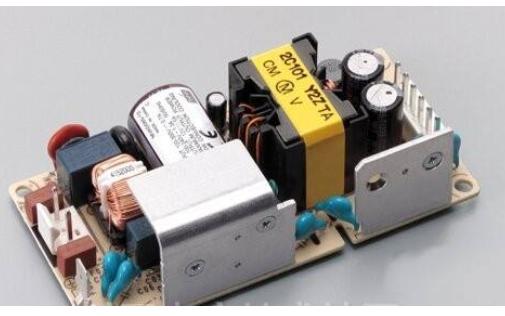 EMC整改措施关于不同频段干扰原因及抑制办法详细资料概述
