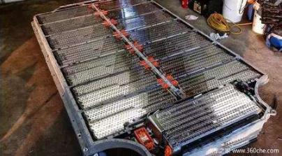 特斯拉有望实现电池单元成本降至100美元/kWh