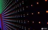 深天马在互动平台表示:已积极布局Mini LED龙8娱乐城官网