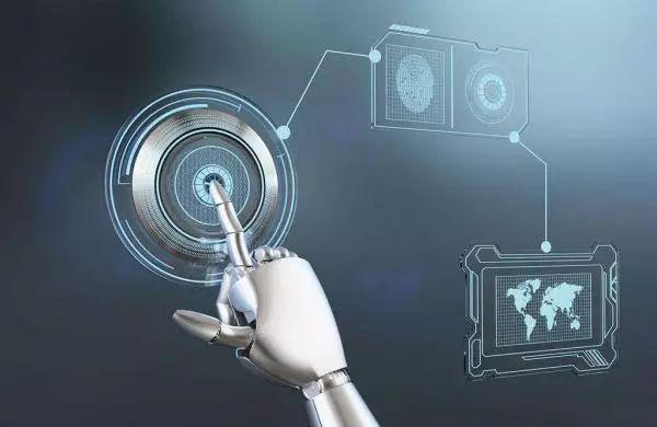 人工智能+安防主要应用于这么几个细分市场
