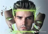 河南省首套人脸智能识别系统落户南阳理工