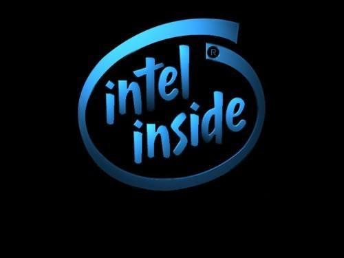 揭秘Intel 10nm工艺,晶体管密度是三星10nm工艺的两倍