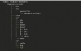 10种一些不太知名的bash功能你知道吗?