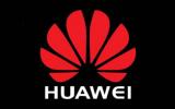华为联合奥迪开发5G联网汽车,没有进入汽车制造业的计划