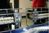 卡博菲推出了另一种创新的安装方式:整合配线架安装