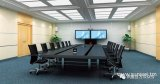 视频会议系统出现的问题和毛病和解决方法详细概述