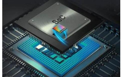 五种基于STM平台的且满足实时控制要求操作的嵌入式操作系统的介绍