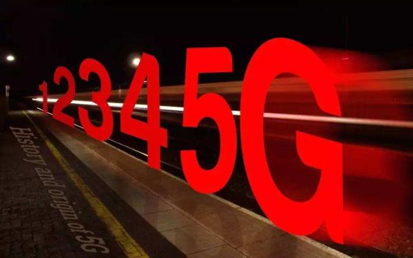 5G来了还有必要换4G手机,机友一致赞同