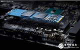 Intel 傲腾 vs AMD StoreMI,...