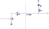 汽车电子模块常用不同类型的接口电路实例