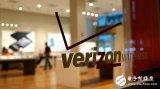 Verizon和AT&T停止向数据代理出售位置数据,因危及用户隐私饱受批评