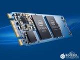 Intel傲腾内存实测:实战中的性能已完全媲美S...