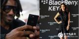 黑莓KEY2:很出色的实体键盘手机,得到了一致好评