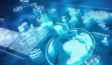 工业物联网领域 时间敏感网络放出的5大杀招