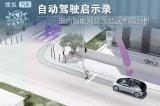 国内的自动驾驶和智能网联示范区简单的分析