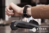 恩智浦、万事达卡和Visa联合推出新服务,助推物...