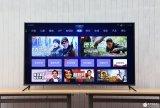 小米电视 4 75 英寸评测:一台高性价比的大尺...