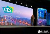 中国物联网三巨头ATM时代来临,阿里巴巴针对物联...