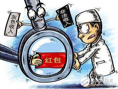 刘永波,在数据安全上的经历史