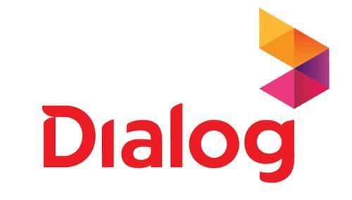 戴乐格半导体证实有意并购Synaptics