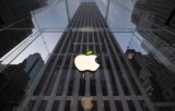 持续发酵的iPhone 7系音频芯片虚焊问题,用户甚是烦恼