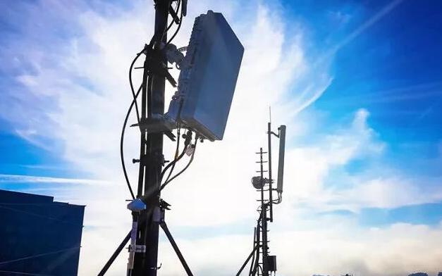 一文详解世界杯上的5G和通信技术