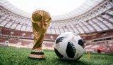 """人工智能能否成为新的""""章鱼保罗"""",成功预测世界杯走势?"""