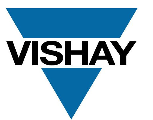 Vishay 推出直接水冷绕线电阻DCRF 提供...